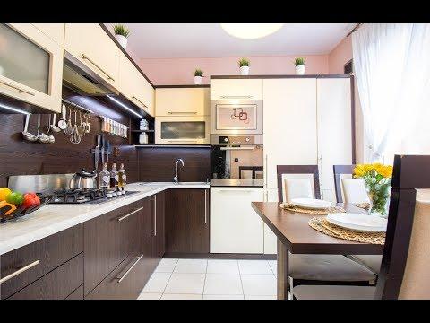 Prodej bytu 3+1 65 m2 Sosnová, Třinec Dolní Líštná