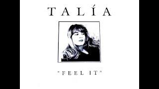Talia - Feel It