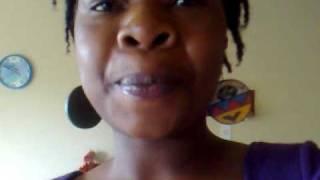 Lafa Ilizwe Lethu Elihle