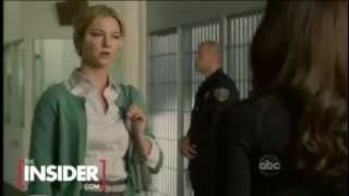 Revenge 1x17 - Bande-Annonce (1)