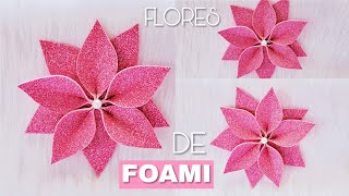 Descargar Mp3 De Como Hacer Flores De Fomi Gratis Buentema Org