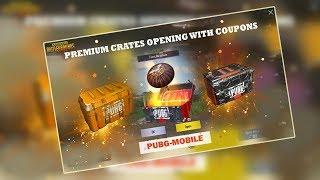 superior crate coupon scrap pubg - 免费在线视频最佳电影电视节目