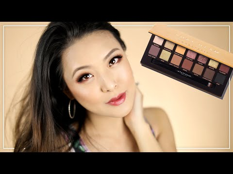 Volupte Liquid Color Balm by YSL Beauty #7