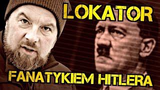 Mój dziadek mieszkał z fanatykiem Adolfa Hitlera. Groził, że jak Niemcy wrócą, to…