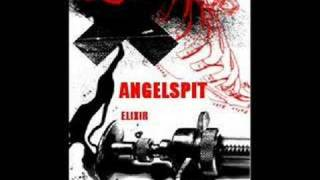 Angelspit- Elixir