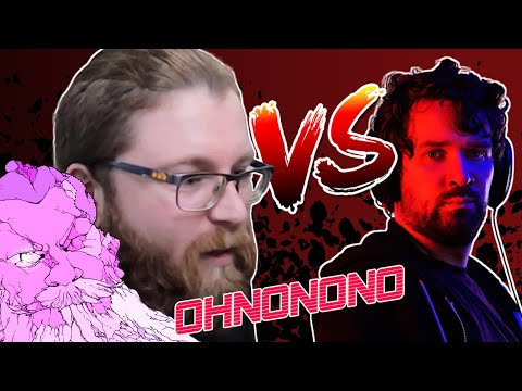 Debating Destiny After He Defends the Kenosha Shooter