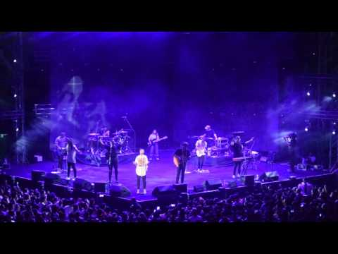 Download Video Prince Of Peace Hillsong United Live In