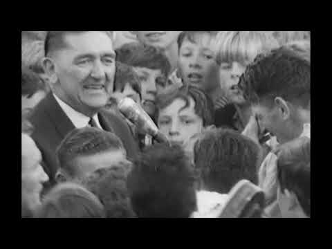 1965 Grand Final v Souths (SCG) Package