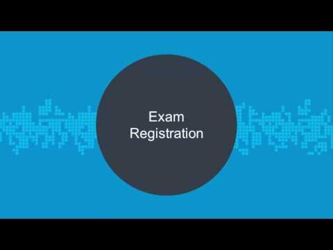 F5 201 Exam Bootcamp Intro - YouTube