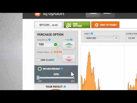 Online terbaik platform trading biner indonesia