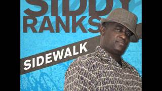 Siddy Ranks - Sidewalk (Full Album)