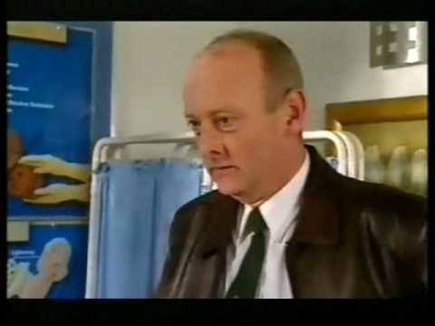Casualty Series 17 episode 36 Out on a limb Part 3.wmv