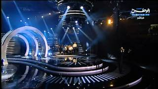 تحميل اغاني راغب علامه - نسيني الدنيا - ليالي فبراير Ragheb Alama Layali Febraer MP3