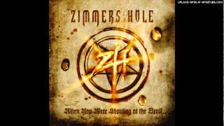 Zimmer's Hole - What's My Name... EVIL!