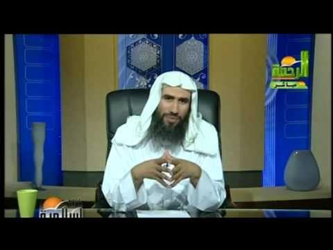 آداب العيد  ::  صحيح الآداب الاسلامية