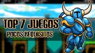 Descargar Mp3 De Top 10 Juegos 2d Gratis Buentema Org