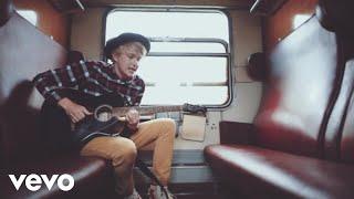 2Choice - Reasons To Love You ft. Jakub Ondra