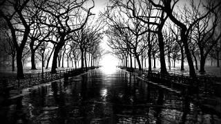 Dark Ambient Atmospheric Metal Black Compilation  Dark Artists On Jamendo Part2