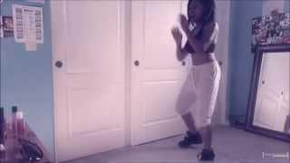 TeeSmallz - Freaky Me, Freaky You by Cherub