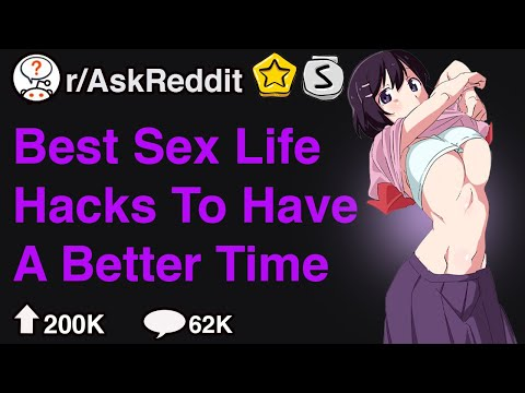 Sex pro principianti