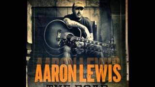Aaron Lewis - 03 - Endless Summer