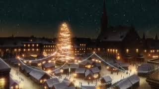 🎅 a lofi christmas mix