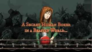 Beast Boxing Turbo video