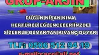 GRUP ARJİN DILO.mpg