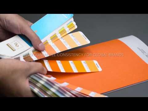 James Cropper - Moulded Paper