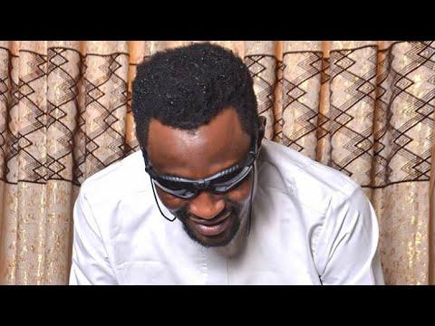 NURA M INUWA NEW VIDEO Songs 2019