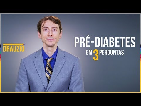 Suco de laranja para pacientes com diabetes