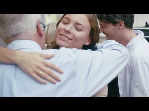 Britax Roemer автокресло Baby-Safe2 i-size Grey Marble Highline