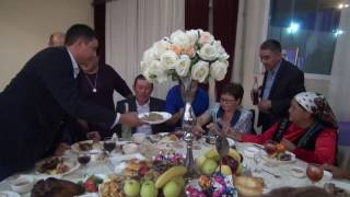 Замир Арыкбаев ТАМАДАЛАР ОРДОСУ 0772 263 463