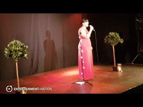 Teresa La Voce - Classical Crossover