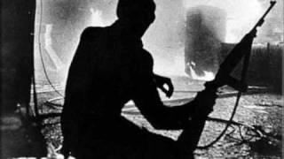 Christy Moore - Joe McCann