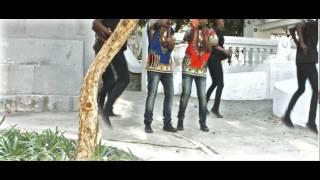 Muungu Africa -Dakalo (Official Video)