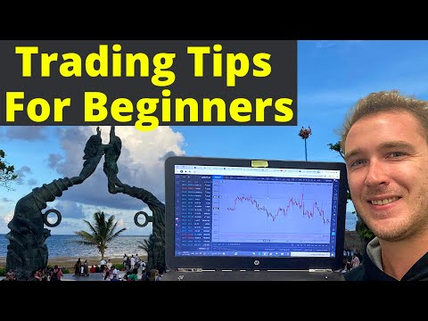 , title : 'DAY TRADING TIPS FOR BEGINNERS: 3 TIPS TO GET STARTED SUCCESSFULLY