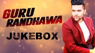 Latest Punjabi Songs: 'Guru Randhawa All Songs' | T-Series Apna Punjab