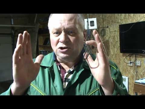 Как снять передний бампер на чери амулете
