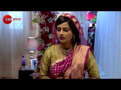 Bokul Kotha - Episode 64 - February 15, 2018 - Best Scene