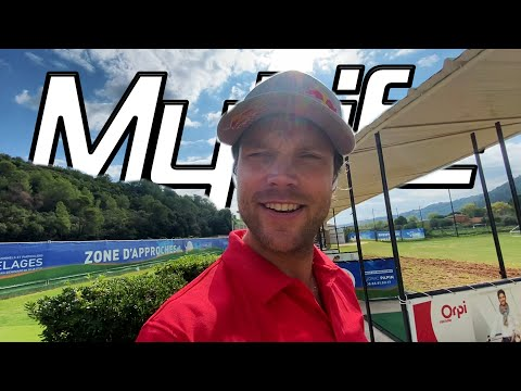 MyLife² #38 // WHY WE WON 3 RALLIES IN A ROW