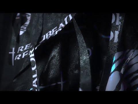 Julian Calor & ReauBeau – Lost In Nightlife (Dyro Edit) [Preview]