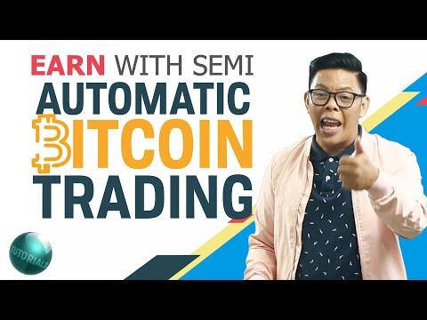 Cum să convertiți satoshi la bitcoin