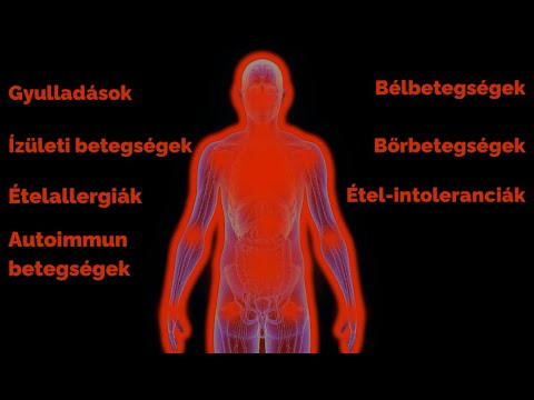 Hogyan kell guggolni prosztatagyulladás esetén