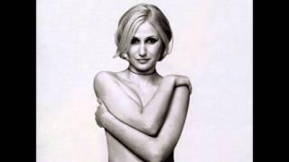 Anna Waronker - Jen 2003