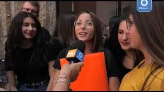 italia-s-got-talent-red-carpet-al-gesualdo-tra-foto-e-selfie