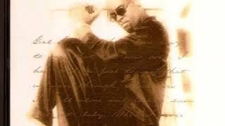 R. Kelly   I Can't Sleep (If I) (Remix Street Version) (Explicit)