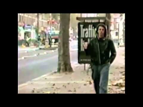 Funny Dave Grohl 2