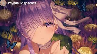 【 Nightcore】 → On My Way 『1 Hour Ver.』
