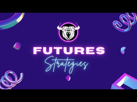 Futures Trading Strategies That Work: For Beginners & Advanced Traders